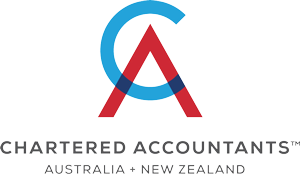 Chartered Accountants Australia and New Zealand